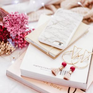 womens-fashion-accessories-earring-phone-case-300x300 Creoate Homepage