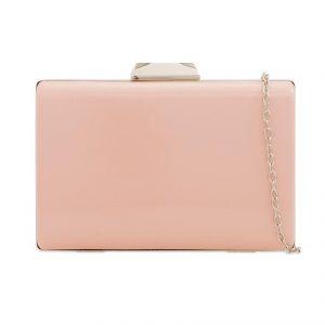 Ciara Clutch Bag