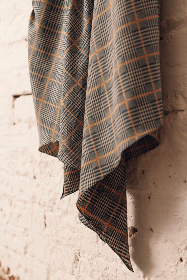 sustainable womens clothing fabric for freedom uk