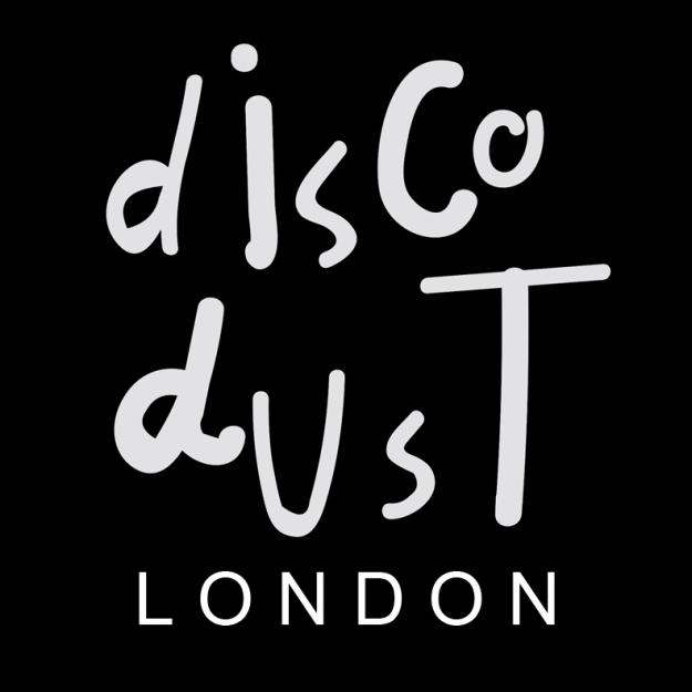 Disco Dust London