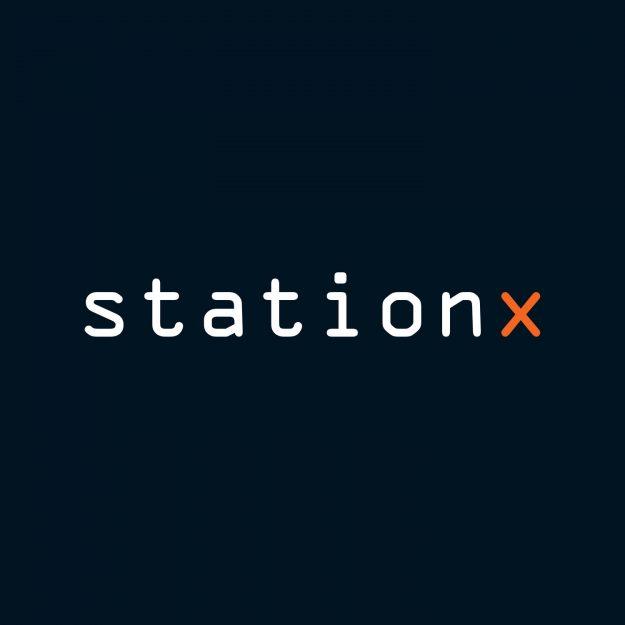StationX