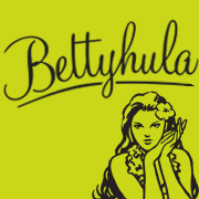 Betty Hula