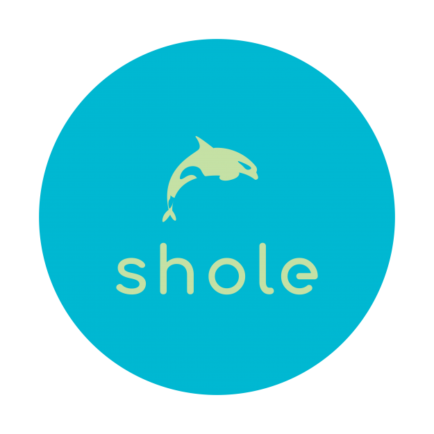 Shole