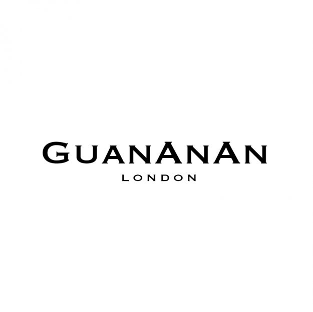 GuanAnAn London