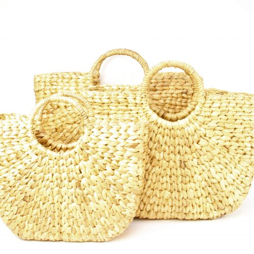 3 boat bag
