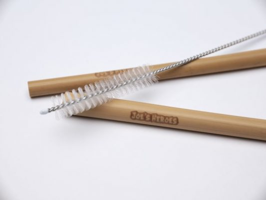 eco friendly wholesale products bamboo straws