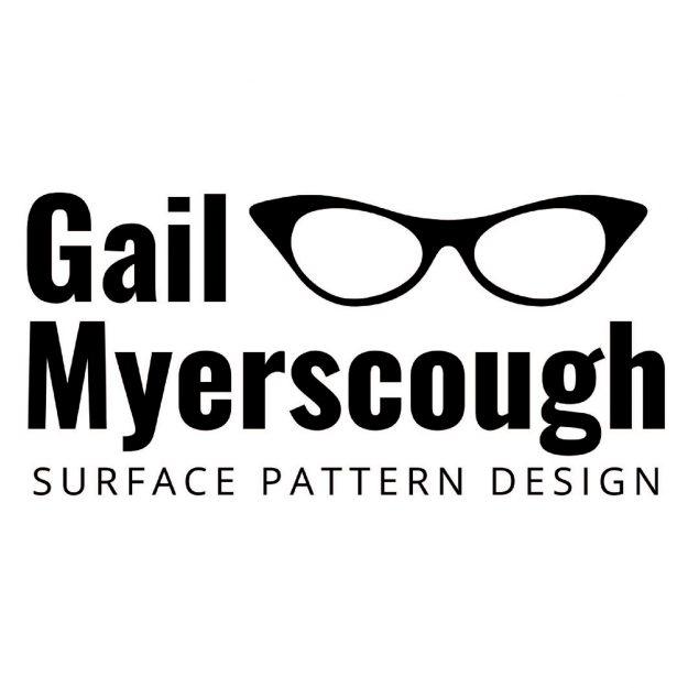 Gail Myerscough