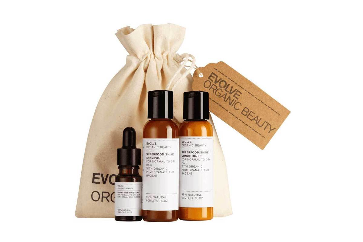 wholesale gift sets