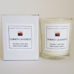 Barrie Candle Company