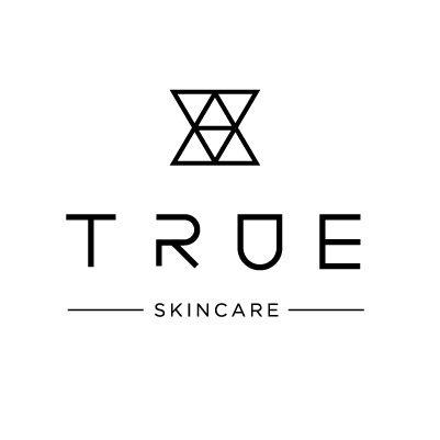 TRUE Skincare