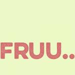 FRUU..