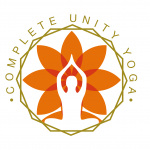 Complete Unity Yoga