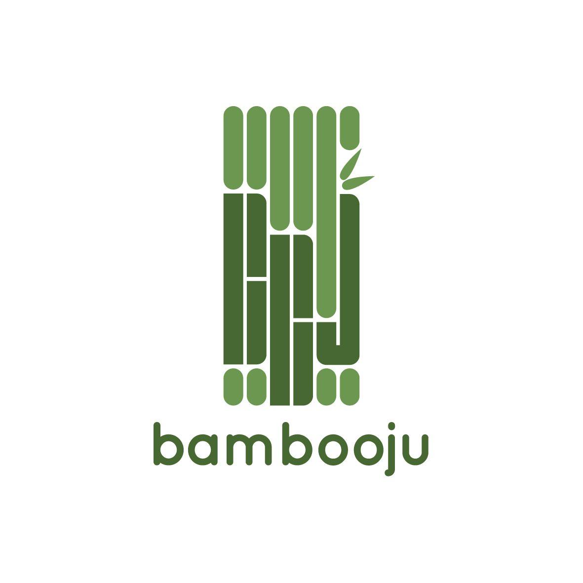 Bambooju