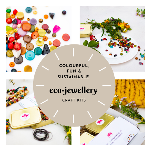 jewellery craft kits