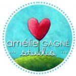 Amélie Gagné Studio