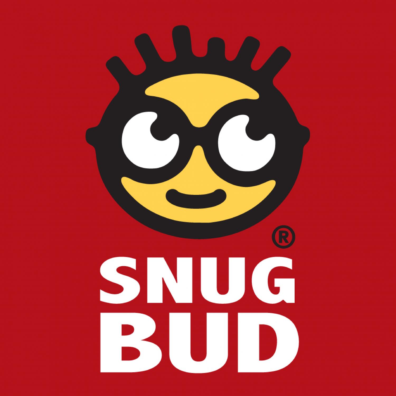 SNUG BUD