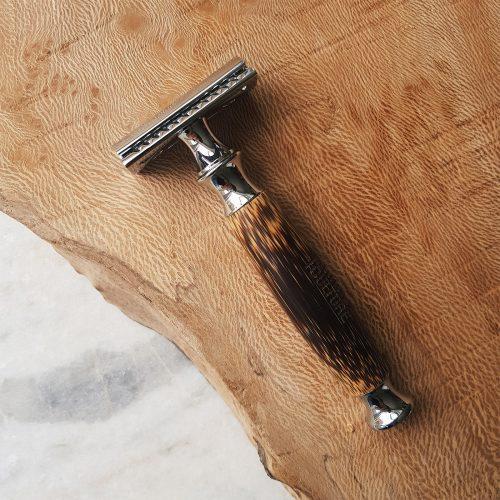 bamboo handle razor