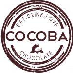 Cocoba Chocolate