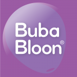 BloonCo Limited - BubaBloon and PetBloon