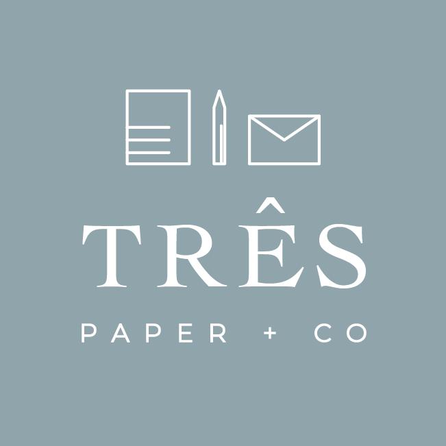 Três Paper Co