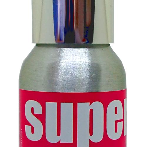 SuperFace Stem Cell Serum