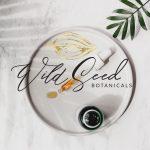 Wild Seed Botanicals