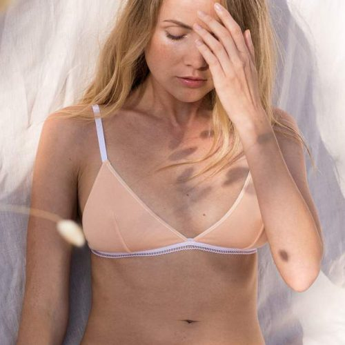 lena-peach-bra-organic-cotton-gots-ethical-lingerie-olly