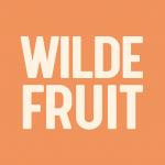 Wildefruit