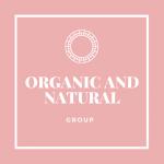 Organic and Natural Group