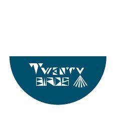 Twenty Birds