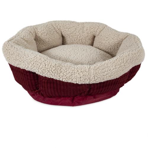Pet Bed Bedding