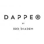 Dappe By 3rd Diadem