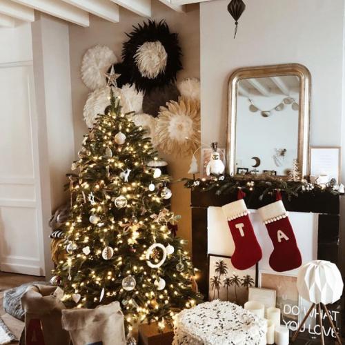 Holiday and Season Items